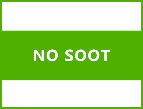 No Sooth