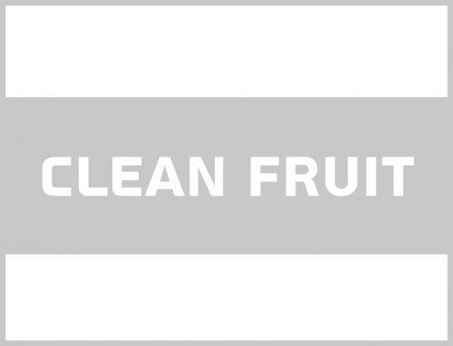 לחיטוי פירות וירקות